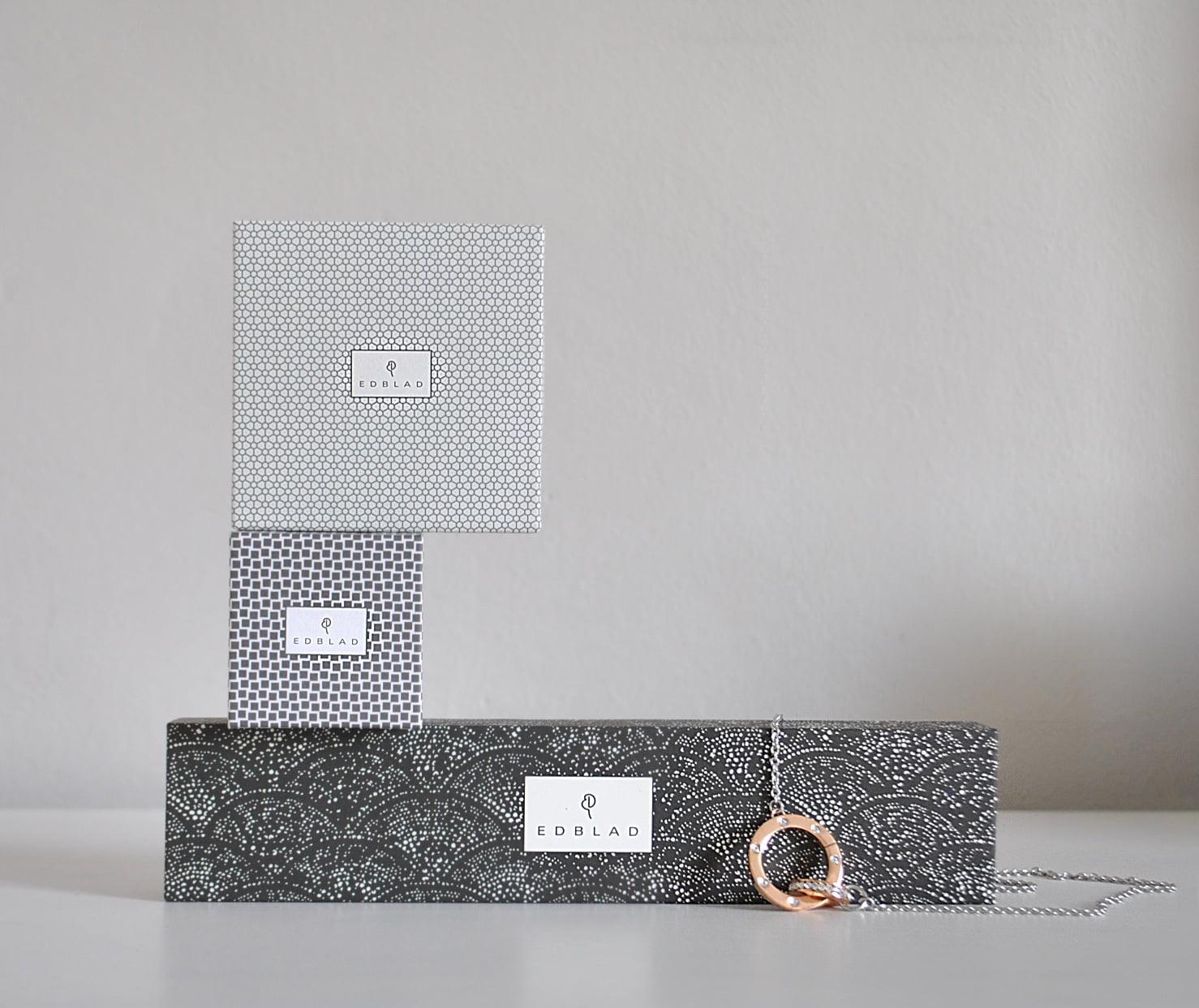 Edblad-jewellery