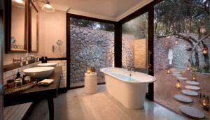 ngala-safari-lodge-bathroom