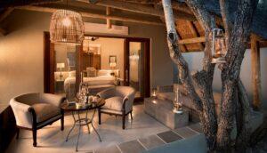 ngala-safari-lodge-cottage-verandah