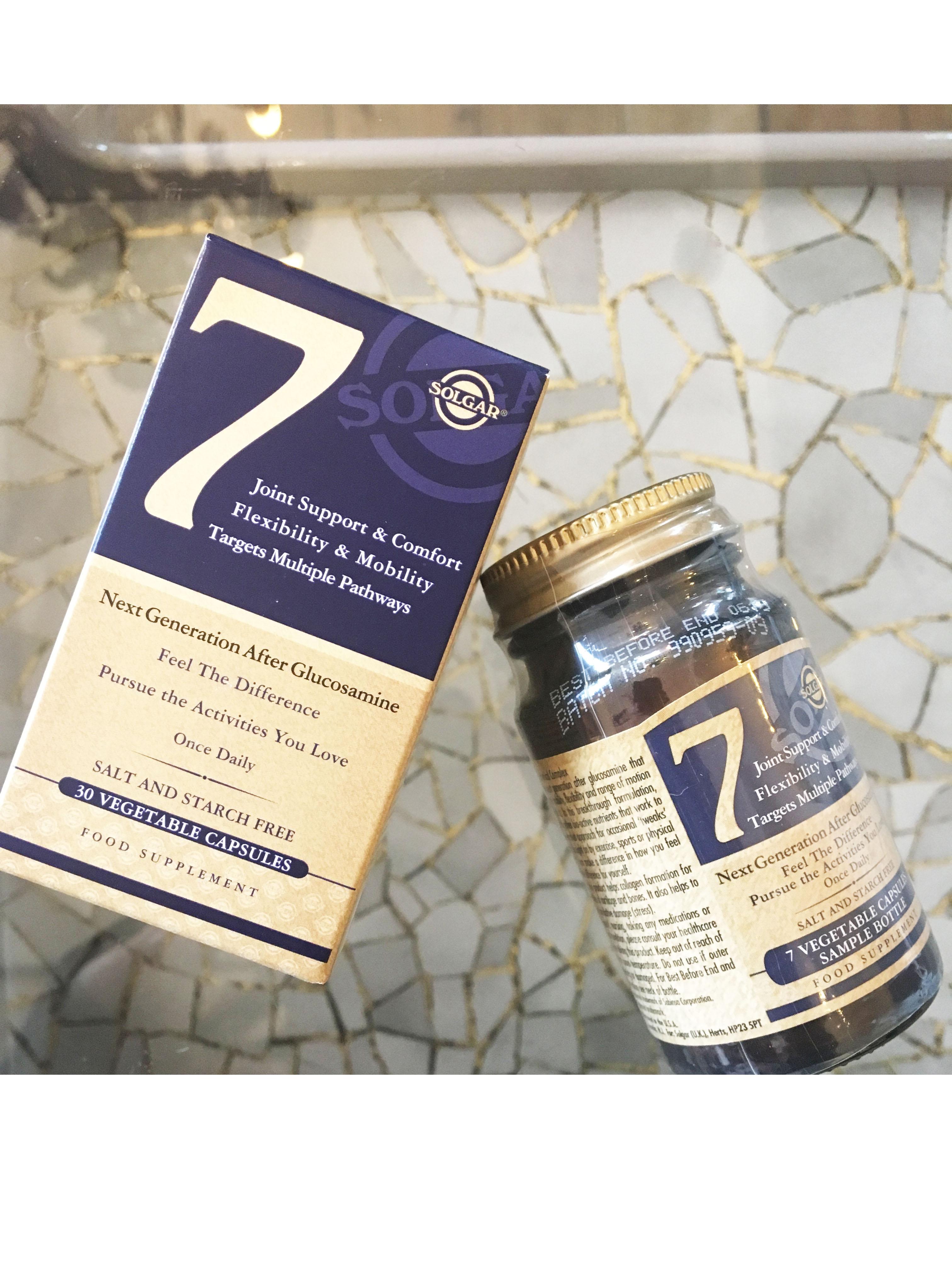 Natural health 1