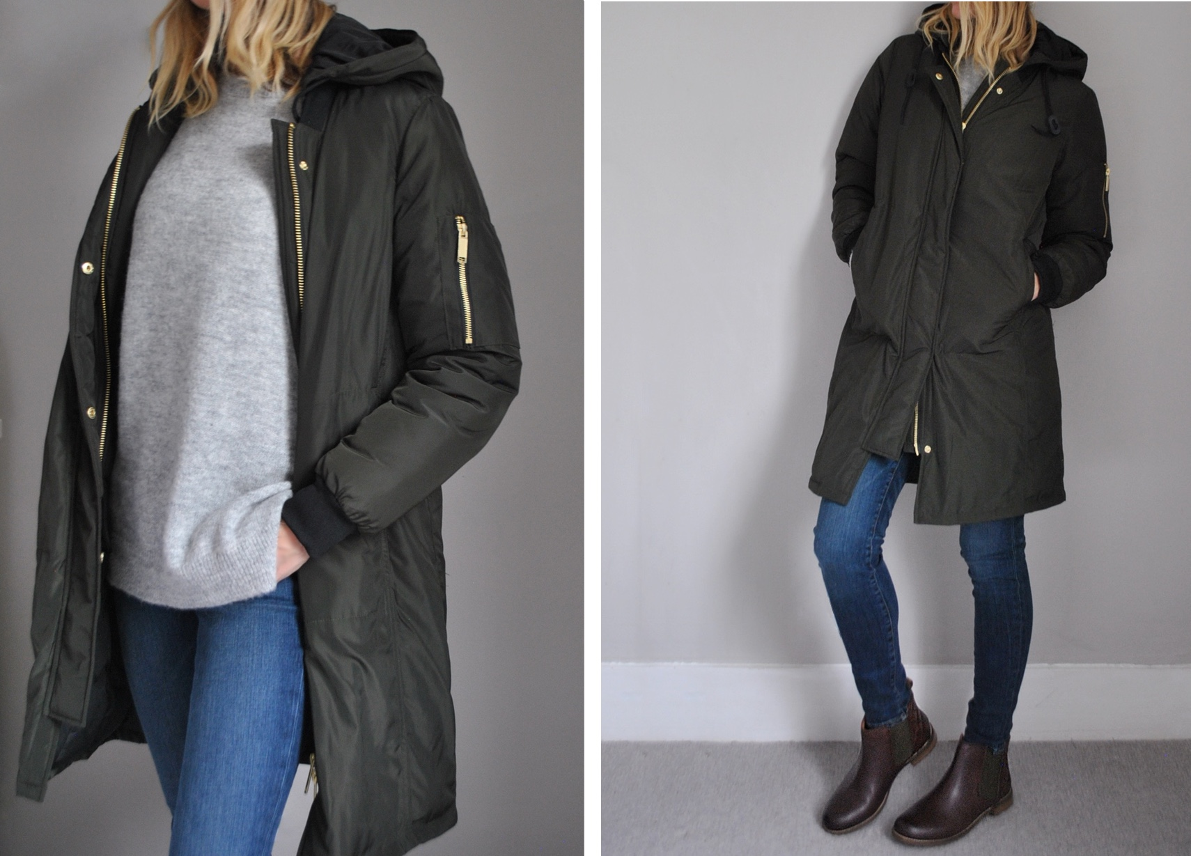 Soaked-in-Luxury-layering