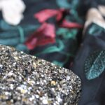 Sparkle in Christmas Glamour