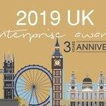 Winner – Best Women's Clothing Retailer 2019 – Hertfordshire